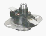 Disc High Limit Switch